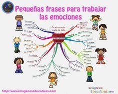 pequenas-frases-para-trabajar-las-emociones