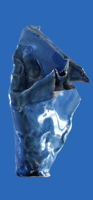 L'arte di Vittorio Amadio: Vittorio Amadio. Les femmes en bleu: #Emmanuelle