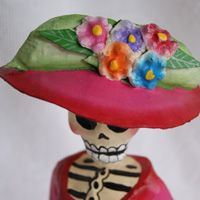 Mexican Folk Art & Mexican Crafts Online Shopping