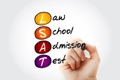 Here's Some tips on how to Ace the LSAT. Tips, Advice, Hacks