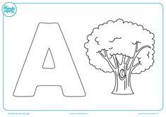 Fichas de gramotricidad con letras - Mundo Primaria Mini Mundo, Playing Cards, School, Spring, Google, Preschool Shapes, Preschool Learning Activities, Montessori Activities, Activities For Kids
