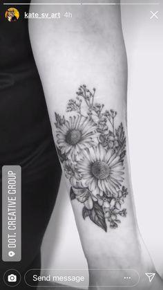 Flower Tat, Tatting, Flowers, Bobbin Lace, Needle Tatting, Royal Icing Flowers, Flower, Florals, Floral