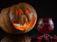 Latest news, updates & information from Create Cocktails. Pumpkin Cocktail, Mobile Bar, Event Company, Halloween Pumpkins, Pumpkin Carving, Cocktails, Create, Twitter, Craft Cocktails