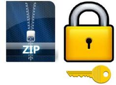 7 Best How to crack winrar passwords images in 2013