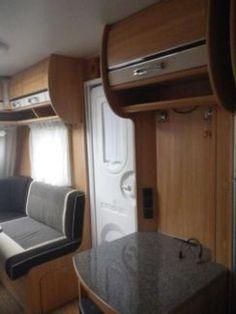 andere offroad wohnwagen in schleswig holstein glinde. Black Bedroom Furniture Sets. Home Design Ideas