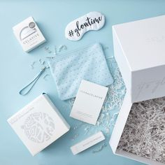 Have you tried USANA's skincare line called Celavive yet? Well, welcome to the future of skincare, Celavive is the new standard in health and beauty. #Skincare #GlowingSkin #SkincareProducts #SkinProducts #SkincareRoutine #SkincareRegimen #FaceGlow #AntiAging #FaceCream #Cleanser #Moiturizer #SkinTreatment #VitalizingSerum #USANA #Celavive #Beauty #BeautyProducts #BeautyTrends