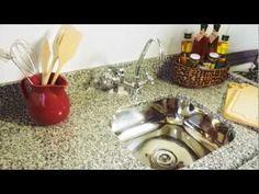 organização da minha cozinha - Pesquisa Google