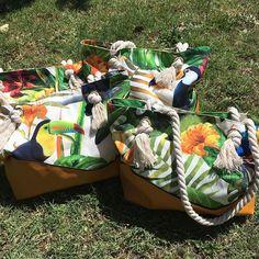 Cécile17 sur Instagram: 4 sacs Samba offerts hier 😊 #sacotin #sacsamba #merceriedescreateurs #saccouture #couturesac #sacdeplage