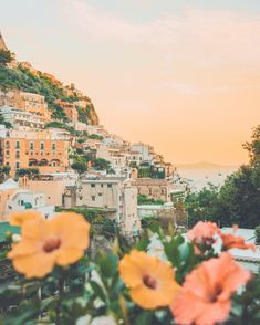 Sunset in Positano, Italy Printed on Hahnemuhle Photo Rag 308 Free domestic shipping on all orders Right this way for more details Travel Photography Tumblr, Photography Beach, Photography Tips, Photography Aesthetic, Indoor Photography, Photography Lighting, World Photography, Digital Photography, Vacation Places