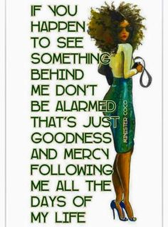 Funny 'cause it's true. Black Women Quotes, Black Women Art, Black Girls, Word Up, Faith Quotes, Bible Quotes, Qoutes, Funny Quotes, Biblical Quotes