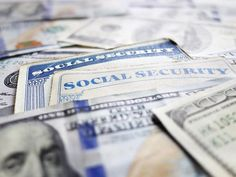 Can you save social security by raising payroll tax? Find out here: http://www.app.com/story/opinion/readers/2015/08/21/letter-save-social-security-raising-payroll-tax-cutoff/32141591/  #thebestoftheRESTPayroll #westcoast #truth #trust #values #smiles