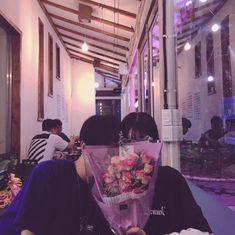 Mode Ulzzang, Korean Boys Ulzzang, Ulzzang Couple, Cute Couples Goals, Cute Anime Couples, Couple Goals, Gay Couple, Couple Posing, Best Couple