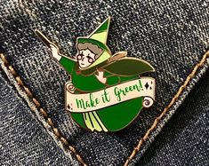 Check out our disney princess enamel pin selection for the very best in unique or custom, handmade pieces from our shops. Jacket Pins, Disney Springs, Hard Enamel Pin, Metal Pins, Pin And Patches, Cute Pins, Stickers, Pin Badges, Lapel Pins