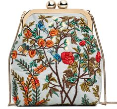 Find out what the team has added to their wishlist this week. Will you be adding them to yours? Drawstring Backpack, Charts, Style Inspiration, Bags, Fashion, Handbags, Moda, Graphics, Dime Bags