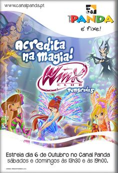 ¡¡Nuevo póster de Winx Sirenix!! http://www.winxlovely.com/2012/10/nuevo-poster-de-winx-sirenix.html