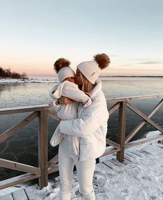 and baby goals ad Mother and daughter goals❤️ So cute, yay? by Alexandra Bring via ad Mother and daughter goals❤️ So cute, yay? by Alexandra Bring via - - - Cute Family, Baby Family, Family Goals, Future Mom, Future Daughter, Cute Baby Boy, Cute Babies, Baby Pictures, Baby Photos