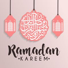 If you're searching for Ramadan Quotes Ramazan Wishes Messages, SMS or Greetings 2020 here you can see all in one post. Eid Crafts, Ramadan Crafts, Ramadan Decorations, Ramadan Kareem Pictures, Ramadan Images, Ramadan Messages, Ramadan Greetings, Eid Mubarak, Ramazan Wishes
