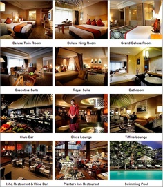 At http://kualalumpurhotelsreservation.com , guest will be offered hotel booking service with instant confirmation of nearly 400 hotels in Kuala Lumpur,Malaysia and hotels in every country of the world. Actual room availability and guaranteed lowest rates hotels information are updated daily.