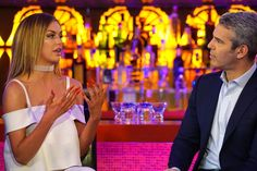 On part two of theVanderpump Rules reunion Lala Kent was asked the hard questions, and Jax Taylor's d–k in a pic was put under harsh scrutinyonce again. I can't imagine how he and Brittany Cartwright get it on considering how fuzzy that thing is – I mean… (I'll be here all week folks…
