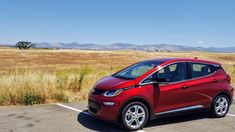 UBS: Chevy Bolt Powertrain $4,600 Cheaper Than Thought, Tesla Model 3 Likely To Be Profitable