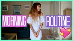 Image result for katerinaop22 Youtubers, Routine, Image