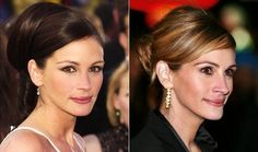Julia Roberts' Hairstyles: Vote for the Pretty Woman's Best Looks