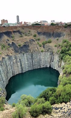 The Top 10 Things To Do In South Africa                                                                                                                                                                                 More