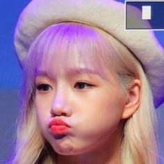 Yuri, K Idol, Loving U, Cool Girl, Icons, Headers, Babies, Girls, Babys