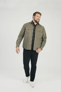 There Are More Plus-Size Men Than Ever. So Why Do They Still Get the Dregs of Fashion? Why Big and Tall Men's Clothing Is So Hard to Find - Men's Plus Size Fashion Brands Chubby Men Fashion, Mens Plus Size Fashion, Plus Size Mens Clothing, Tall Men Fashion, Mens Clothing Styles, Men's Clothing, Clothing Ideas, Bicycle Clothing, Gothic Clothing