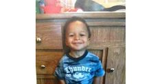 Missing From: Searcy, AR. Missing Date: 11/23/2014. The Searcy Police Department has requested activation of a Morgan Nick Amber Alert, Level 2. Point of contact for additional information is Lt. Steve Taylor who can be contacted by calling (501) 268-3531.   Malik Drummond   Age and/or DOB: 6/3/2012  Missing Date: 11/23/2014  Missing Time: 05:45 pm  Missing from City: Searcy  Missing from County: White Sex: Male  Race: Black  Height: 3'00