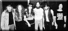 On October 20, 1977 ~Ronnie Van Zant, Steve Gaines, Cassie Gaines died ...