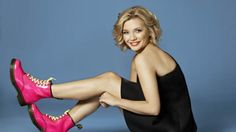 rachel riley back - Google Search
