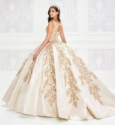 15 Dresses, Blue Dresses, Evening Dresses, Lace Ball Gowns, Tulle Ball Gown, Turquoise Quinceanera Dresses, Champagne Gold Color, Quinceanera Collection