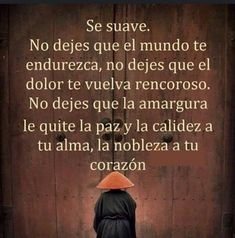Motivational Phrases, Inspirational Quotes, Yoga Mantras, Buddhist Quotes, Spiritual Messages, Spanish Quotes, New Words, True Words, Life Quotes