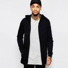 Discover the latest range of hoodies and sweatshirts for men with ASOS. Shop  for a range of men s sweatshirt styles bb000b4921