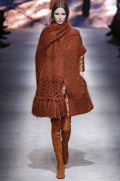 -alberta-ferreti-rtw-fw15-runway-24 – Vogue