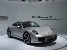 #Porsche #911 www.getchauffeured.com.au