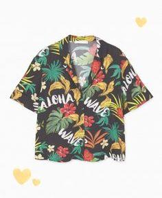 hawaian Archivos - Yuya