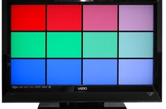 VIZIO E322VL Review, Specs