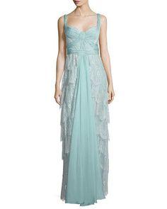 D g evening dresses sale clearance