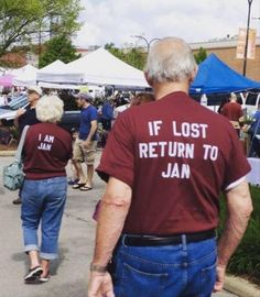 Relationship Goals At Their Finest – 20 Pics