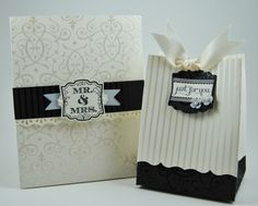 LABEL LOVE INVITATIONS & FAVORS;