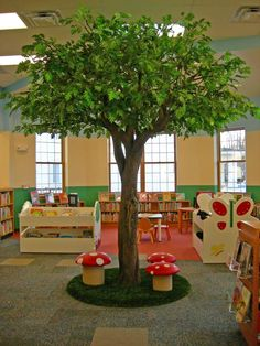 Maple Steel Art Tree – Contact Jennifer Nelson LLC for product details. sales Maple Steel Art Tree – Contact Jennifer Nelson LLC for product details. Classroom Tree, Classroom Decor, Tree Bookcase, Cardboard Tree, Reading Tree, Theme Nature, Steel Art, Paper Tree, School Decorations