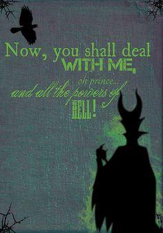 Watch Maleficent Mistress of Evil Movie Online Walt Disney, Evil Disney, Disney Love, Disney Magic, Disney Stuff, Maleficent Quotes, Disney Maleficent, Disney Villains, Watch Maleficent