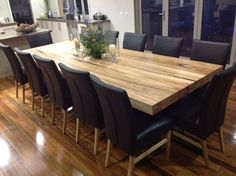 Furniture Line Caulfield South
