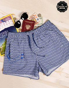fc140401f0b1d 26 Best cdizzle images | Man fashion, Men's clothing, Man style