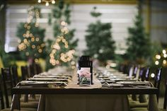 Farm Wedding Featured On Midwest Bride Photos By Little Tree Studios