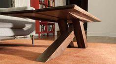 Coffee Table - Imgur