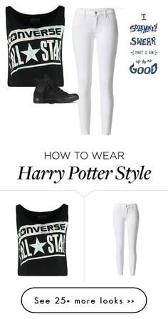 """Untitled #451"" by alimendes80 on Polyvore"