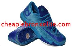 Kevin Durant 6 Basketball Shoes